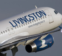 <!--:it-->DAL 15 DICEMBRE 2013 LA LIVINGSTON LANCIA IL SERVIZIO WEB e THROUGH CHECK-IN<!--:--><!--:en-->FROM DECEMBER 15,2013 THE LIVINGSTON AIR LAUNCHES SERVICE WEB and THROUGH CHECK-IN<!--:-->