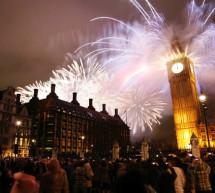 <!--:it-->CAPODANNO 2014 A LONDRA – VOLO A/R DA CAGLIARI<!--:--><!--:en-->NEW YEAR 2014 IN LONDON FROM CAGLIARI <!--:-->