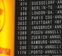 <!--:it-->IL CYBER MONDAY DI LUFTHANSA – 30 EURO DI SCONTO LUNEDI 2 DICEMBRE 2013<!--:--><!--:en-->THE CYBER MONDAY LUFTHANSA – 30 € DISCOUNT MONDAY DECEMBER 2<!--:-->