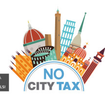 <!--:it-->CITY TAX? TE LA OFFRE NH HOTELS – PRENOTA SUBITO<!--:--><!--:en-->CITY TAX? YOU PAY NH HOTELS – BOOK NOW <!--:-->