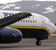 <!--:it-->RYANAIR, ECCO LE TARIFFE PER L'ASSEGNAZIONE DEI POSTI – DAL 1 FEBBRAIO 2014<!--:--><!--:en-->RYANAIR, HERE ARE THE PRICES FOR THE ALLOCATION OF SEATS – FROM FEBRUARY 1,2014<!--:-->