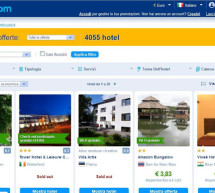 <!--:it-->LE OFFERTE SUPERSEGRETE DI BOOKING.COM – VENERDI 25 APRILE 2014<!--:--><!--:en-->THE SECRET SUPER OFFERS OF BOOKING.COM – FRIDAY APRIL 25,2014<!--:-->