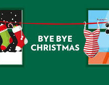<!--:it-->BYE BYE CHRISTMAS ALITALIA – FINO A GIOVEDI 19 DICEMBRE 2013<!--:--><!--:en-->BYE BYE CHRISTMAS ALITALIA – UNTIL THURSDAY DECEMBER 19<!--:-->
