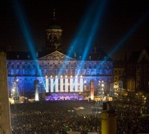 <!--:it-->LAST SECOND: CAPODANNO 2014 AD AMSTERDAM<!--:--><!--:en-->LAST SECOND: NEW YEAR'S EVE 2014 IN AMSTERDAM<!--:-->