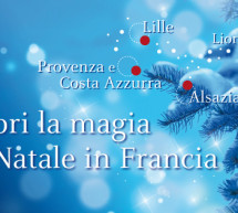 <!--:it-->SCOPRI LA MAGIA DEL NATALE IN FRANCIA<!--:--><!--:en-->DISCOVER CHRISTMASMARKET IN FRANCE<!--:-->
