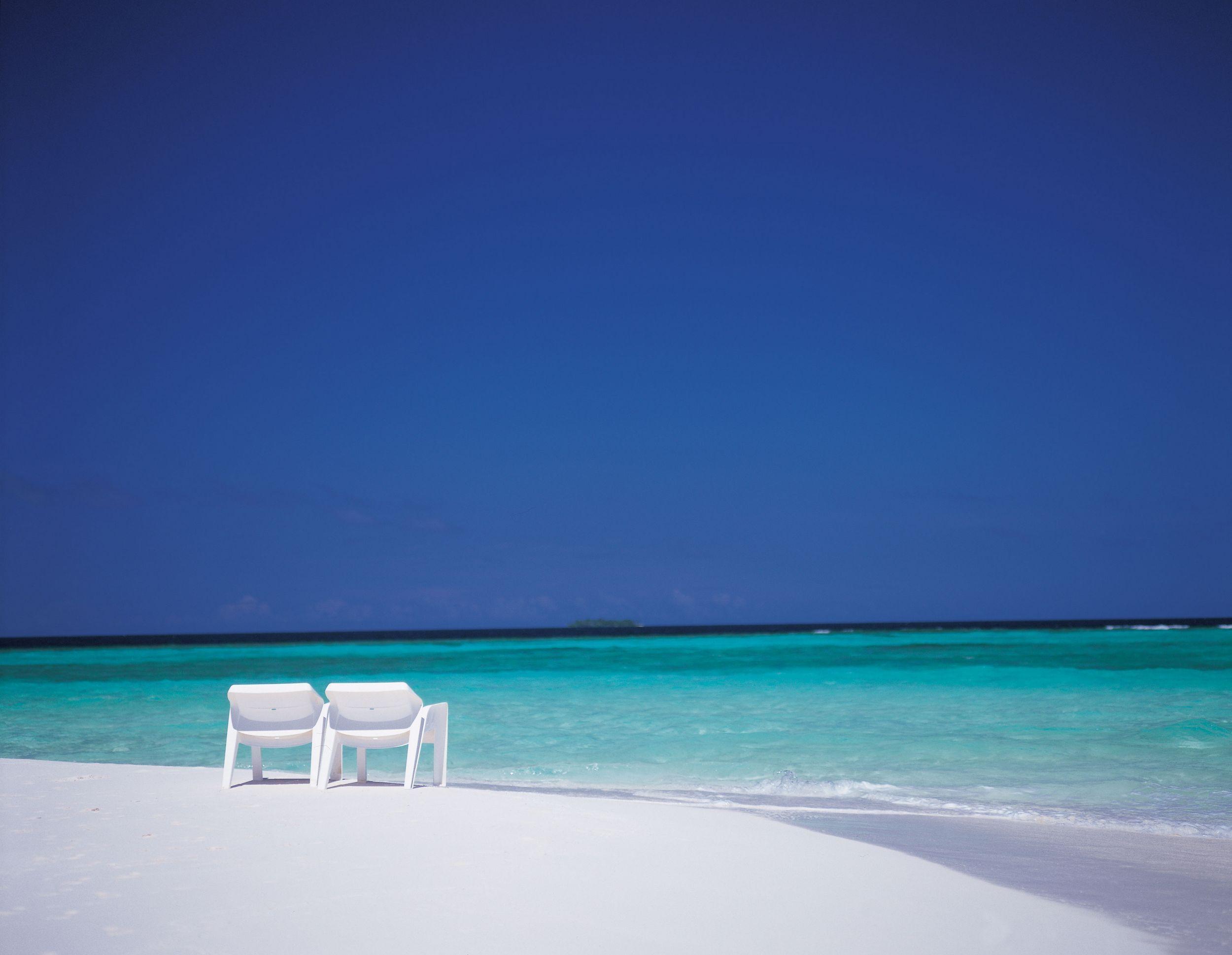 Capodanno 2014 alle maldive mar rosso e canarie ultimi for Capodanno alle canarie