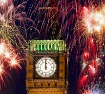 <!--:it-->LAST SECOND: CAPODANNO 2014 A LONDRA<!--:--><!--:en-->LAST SECOND: NEW YEAR'S EVE 2014 IN LONDON<!--:-->
