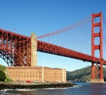 <!--:it-->VINCI DUE BIGLIETTI AEREI PER SAN FRANCISCO CON KLM<!--:--><!--:en-->WIN TWO TICKETS FOR SAN FRANCISCO WITH KLM<!--:-->