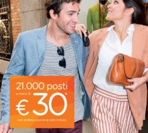 <!--:it-->VOLI EASYJET A MENO DI 30 € – PRENOTA SUBITO<!--:--><!--:en-->FLY EASYJET FROM 30 € – BOOK NOW <!--:-->
