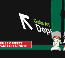 <!--:it-->GIOVANI LAST MINUTE: VOLA LOW COST CON ALITALIA<!--:--><!--:en-->GIOVANI LAST MINUTE: FLY LOW COST WITH ALITALIA<!--:-->