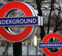 <!--:it-->DAL 2015 LA TUBE DI LONDRA SARA' APERTA TUTTA LA NOTTE <!--:--><!--:en-->SINCE 2015 THE LONDON TUBE OPEN ALL NIGHT <!--:-->