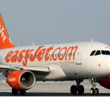 <!--:it-->L'ESTATE 2014 DI EASYJET : TUTTE LE ROTTE DA E PER LA SARDEGNA<!--:--><!--:en-->SUMMER 2014 IN EASYJET: ALL ROUTES FROM AND TO SARDINIA<!--:-->