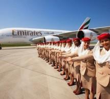 <!--:it-->OFFERTE EMIRATES – VOLI PER DUBAI,ASIA E AUSTRALIA A PARTIRE DA 616 €<!--:--><!--:en-->OFFERS EMIRATES – FLY TO DUBAI, ASIA AND AUSTRALIA FROM 616 €<!--:-->