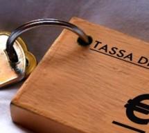 <!--:it-->ARRIVA LA TASSA DI SOGGIORNO ANCHE A CAGLIARI? <!--:--><!--:en-->GET THE TAX EVEN IN CAGLIARI?<!--:-->