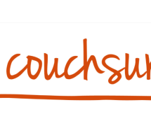 <!--:it-->VUOI SOGGIORNARE GRATIS? PROVA IL COUCHSURFING<!--:--><!--:en-->WANT TO STAY FREE? TRY THE COUCHSURFING<!--:-->