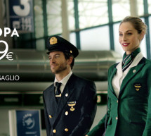 <!--:it-->OFFERTE ALITALIA: ITALIA A 39 €, EUROPA A 59 € &#8211; FINO ALL&#8217;8 MARZO 2014<!--:--><!--:en-->OFFERS ALITALIA: ITALY FROM 39 €, EUROPE FROM 59 € &#8211; UNTIL MARCH 8,2014<!--:-->