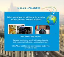 <!--:it-->VINCI UN VOLO PER DUE PERSONE PER MADRID<!--:--><!--:en-->WIN A FLY FOR 2 PEOPLE FOR MADRID<!--:-->
