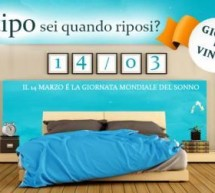 <!--:it-->VINCI UN VOUCHER DI 500 € PER SOGGIORNARE NEGLI HOTELS<!--:--><!--:en-->WIN A VOUCHER 500 € FOR STAYING IN HOTELS<!--:-->