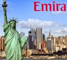 <!--:it-->SCONTO 25% PER VOLARE DA MILANO A NEW YORK CON EMIRATES<!--:--><!--:en-->SAVE 25% FLY MILAN TO NEW YORK WITH EMIRATES<!--:-->