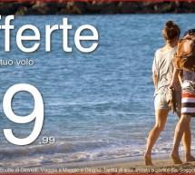 <!--:it-->L'ESTATE RYANAIR A 19,99 € – FINO A GIOVEDI 27 MARZO 2014<!--:--><!--:en-->THE SUMMER RYANAIR FROM 19,99 € – EXPIRE THURSDAY MARCH 27,2014<!--:-->