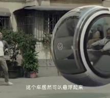 <!--:it-->ARRIVA HOVER, LA MACCHINA VOLANTE TARGATA VOLKSWAGEN<!--:--><!--:en-->START HOVER, THE FLYING AUTO VOLKSWAGEN<!--:-->