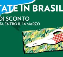 <!--:it-->VOLA A SAN PAOLO CON ALITALIA E RISPARMI FINO AL 20%<!--:--><!--:en-->FLY TO SAO PAULO WITH ALITALIA AND SAVE UP TO 20%<!--:-->
