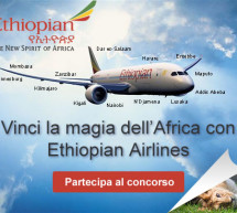 <!--:it-->VINCI LA MAGIA DELL'AFRICA CON ETHIOPIAN AIRLINES<!--:--><!--:en-->WIN THE MAGIC AFRICA WITH ETHIOPIAN AIRLINES<!--:-->