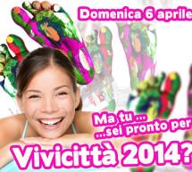 <!--:it-->VIVICITTA' 2014 – CAGLIARI – DOMENICA 6 APRILE 2014<!--:--><!--:en-->VIVICITTA' 2014 – CAGLIARI – SUNDAY AVRIL 6,2014<!--:-->
