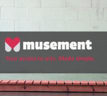 <!--:it-->VUOI PRENOTARE UN MUSEO O CITY TOUR? PROVA CON MUSEMENT<!--:--><!--:en-->YOU BOOK A MUSEUM OR CITY TOUR? TEST MUSEMENT<!--:-->
