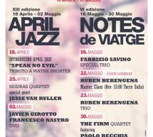<!--:it-->MUDRAS QUARTET LIVE – ALGHERO JAZZ FESTIVAL – VENERDI 25 APRILE 2014 <!--:--><!--:en-->MUDRAS QUARTET LIVE – ALGHERO JAZZ FESTIVAL -FRIDAY APRIL 25,2014<!--:-->