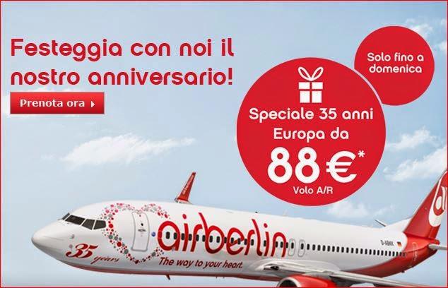 AirBerlin_88€