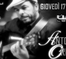 <!--:it-->ANTONIO PIRAS ORIGINAL TRIO – WHITE CAFE'  – CAGLIARI -GIOVEDI 17 APRILE 2014<!--:--><!--:en-->ANTONIO PIRAS ORIGINAL TRIO – WHITE CAFE'  – CAGLIARI -THURSDAY APRIL 17,2014<!--:-->