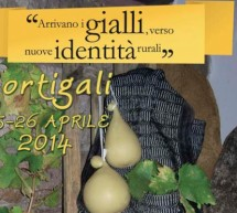 <!--:it-->DALLA TERRA ALLA TAVOLA &#8211; BORTIGALI  &#8211; 25-26 APRILE 2014<!--:--><!--:en-->FROM EARTH TO TABLE &#8211; BORTIGALI &#8211; APRIL 25 TO 26,2014<!--:-->