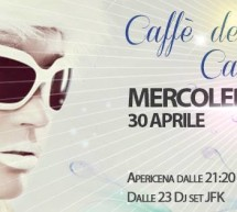<!--:it-->ONE DAY &#8211; CAFFE&#8217; DEL CAMBIO &#8211; CAGLIARI &#8211; MERCOLEDI 30 APRILE 2014<!--:--><!--:en-->ONE DAY &#8211; CAFFE&#8217; DEL CAMBIO &#8211; CAGLIARI &#8211; WEDNESDAY APRIL 30,2014<!--:-->
