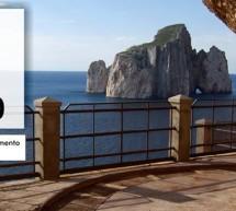 <!--:it-->3° CORSO DI TURISMO MINERARIO &#8211; 26-27 APRILE 2014<!--:--><!--:en-->3th COURSE TOURISM MINING &#8211; APRIL 26 TO 27,2014<!--:-->