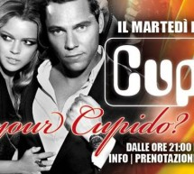 <!--:it-->CUPIDO PARTY &#8211; DISTILLERIE &#8211; DONEGAL &#8211; CAGLIARI &#8211; MARTEDI 29 APRILE 2014<!--:--><!--:en-->CUPIDO PARTY &#8211; DISTILLERIE &#8211; DONEGAL &#8211; CAGLIARI &#8211; TUESDAY APRIL 29,2014<!--:-->