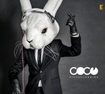 <!--:it-->EASTER PARTY – COCO DISCOCLUBBING – CAGLIARI – SABATO 19 APRILE 2014<!--:--><!--:en-->EASTER PARTY – COCO DISCOCLUBBING – CAGLIARI – SATURDAY APRIL 19,2014<!--:-->