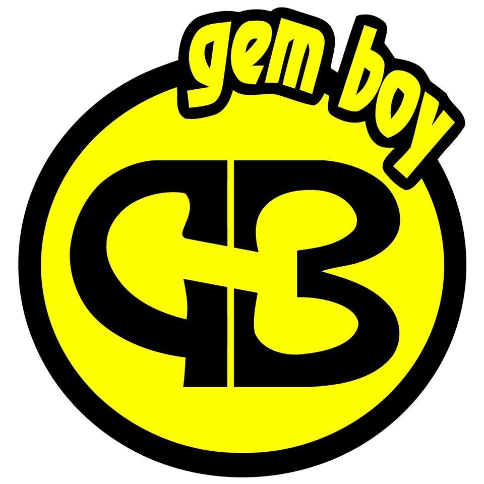 GEMBOY