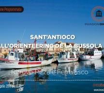 <!--:it-->INVASIONI DIGITALI – SANT'ANTIOCO ALL'ORIENTEERING DE LA BUSSOLA – DOMENICA 27 APRILE 2014<!--:--><!--:en-->DIGITAL INVASION – SANT'ANTIOCO IN ORIENTEERING DE LA BUSSOLA – SUNDAY APRIL 27,2014<!--:-->
