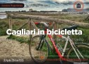 DIGITAL INVASION – CAGLIARI IN BIKE – SATURDAY APRIL 26,2014