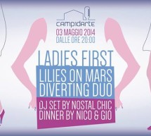 <!--:it-->LADIES FIRST &#8211; CAMPIDARTE &#8211; USSANA &#8211; SABATO 3 MAGGIO 2014<!--:--><!--:en-->LADIES FIRST &#8211; CAMPIDARTE &#8211; USSANA &#8211; SATURDAY MAY 3,2014<!--:-->