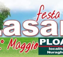 <!--:it-->FESTA DI LASARI – PLOAGHE – GIOVEDI 1 MAGGIO 2014<!--:--><!--:en-->LASARI FESTIVAL – PLOAGHE – THURSDAY MAY 1,2014<!--:-->