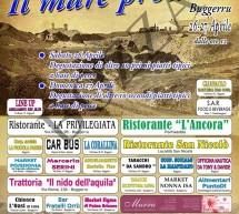 <!--:it-->IL MARE PRODUCE &#8211; BUGGERRU &#8211; 26-27 APRILE 2014<!--:--><!--:en-->THE SEA MAKING &#8211; BUGGERRU &#8211; AVRIL 26 TO 27,2014<!--:-->