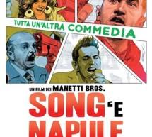 <!--:it-->SONG'E NAPULE – CINETEATRO ALKESTIS – CAGLIARI – 24-29 APRILE 2014<!--:--><!--:en-->SONG'E NAPULE – CINETHEATRE ALKESTIS – CAGLIARI – APRIL 24 TO 29,2014<!--:-->