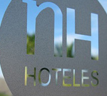 <!--:it-->15% SCONTO SUGLI NH HOTELS<!--:--><!--:en-->SAVE 15% OFF FOR NH HOTELS<!--:-->