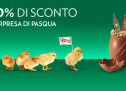 SAVE 20% OFF ALITALIA FOR ITALY,EUROPE AND NORTH AFRICA – EXPIRE APRIL 22,2014