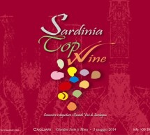 <!--:it-->SARDINIA TOP WINE 2014 – GIARDINO SOTTO LE MURA – CAGLIARI – SABATO 3 MAGGIO 2014<!--:--><!--:en-->SARDINIA TOP WINE 2014 – GIARDINO SOTTO LE MURA – CAGLIARI – SATURDAY MAY 3,2014<!--:-->