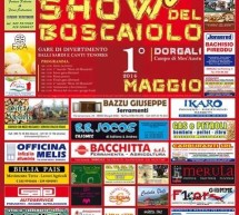 <!--:it-->LO SHOW DEL BOSCAIOLO – DORGALI – GIOVEDI 1 MAGGIO 2014<!--:--><!--:en-->THE WOODMAN SHOW – DORGALI – THURSDAY MAY 1,2014<!--:-->