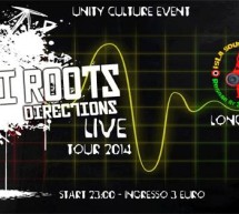 <!--:it-->ARROKIBI ROOTS DIRECTIONS LIVE – K-LAB – CAGLIARI – SABATO 3 MAGGIO 2014<!--:--><!--:en-->ARROKIBI ROOTS DIRECTIONS LIVE – K-LAB – CAGLIARI – SATURDAY MAY 3,2014<!--:-->