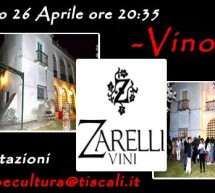 <!--:it-->VINO IN VILLA – VILLA CARBONI – CAGLIARI – SABATO 26 APRILE 2014<!--:--><!--:en-->WINE IN VILLA – VILLA CARBONI – CAGLIARI – SATURDAY APRIL 26,2014<!--:-->